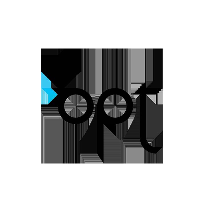 BPT logo