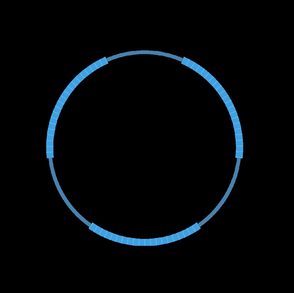 Banner-Circle-Icon