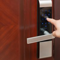 Access Control Trends to Keep Up With In 2020