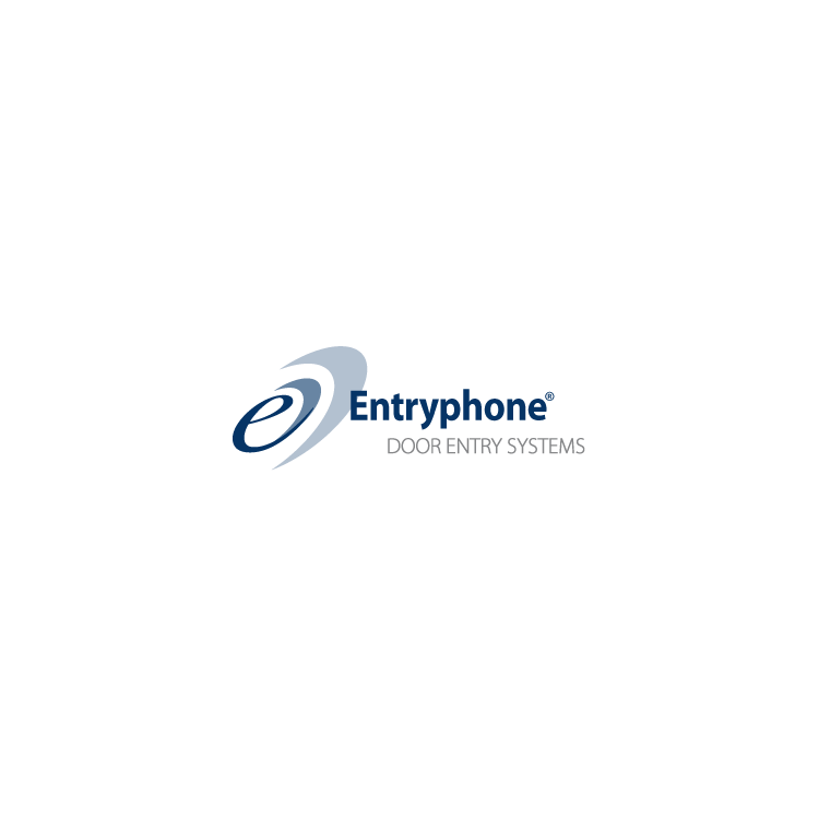 Entryphone Logo