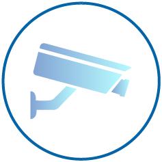 icon CCTV