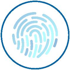 icon control access