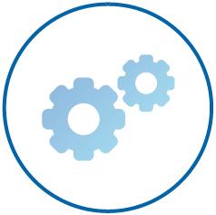 icon ServiceRepairs