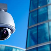 Top 6 CCTV Remote Monitoring Benefits