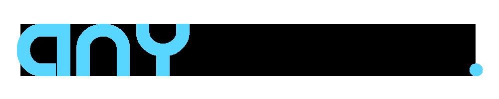 anyvision logo